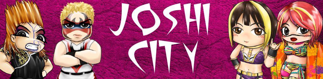 Joshi City